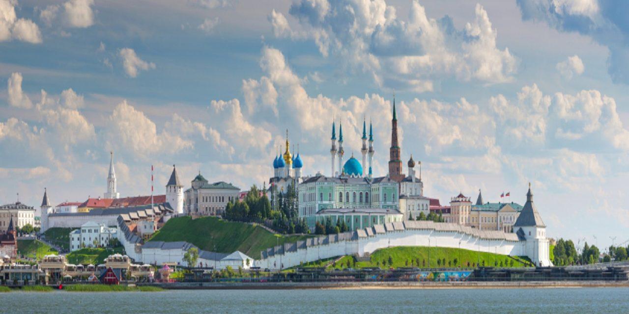https://www.empressworldwide.in/wp-content/uploads/2019/09/Kazan_20190809110607-1-1280x640.jpg